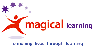 Magical Learning