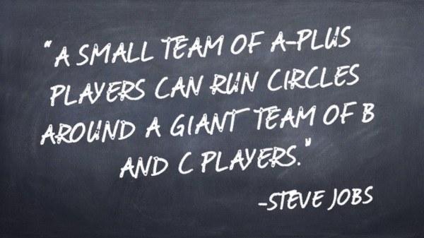 steve-jobs-quote