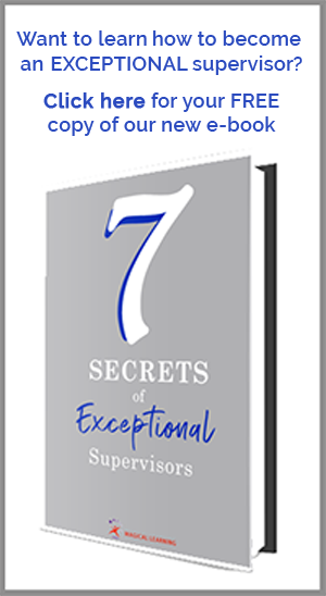 Click here for Your FREE Copy