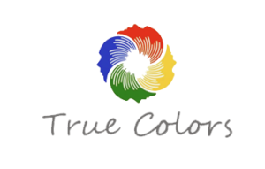 True Colors Assessments