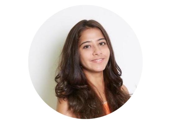 Kanika Chopra