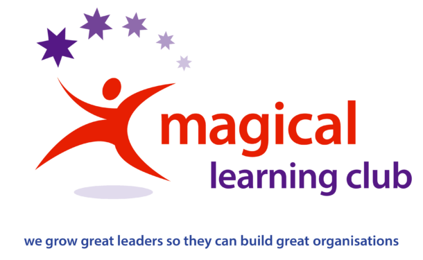 Magical Learning Club