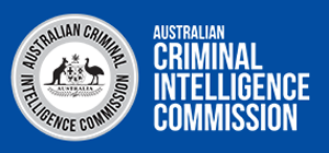 Australian Criminal Intelligence Commission